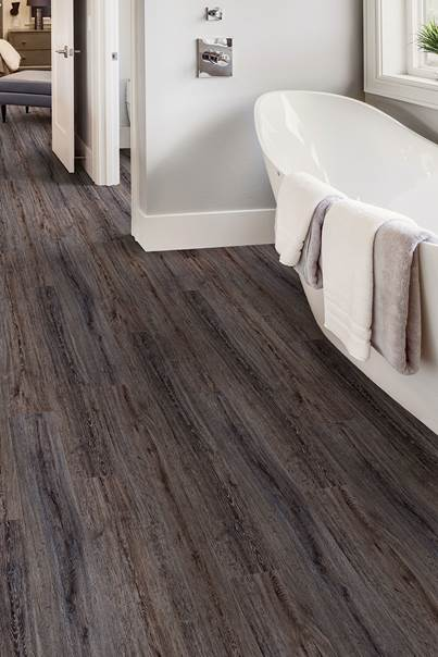 Flooring Quality Flooring Ideas Installation Flooring America